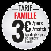 tarif-famille