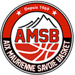 team-aixMaurienne