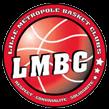 team-lmbc