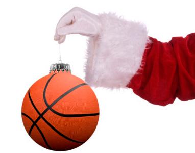 noel-basketball