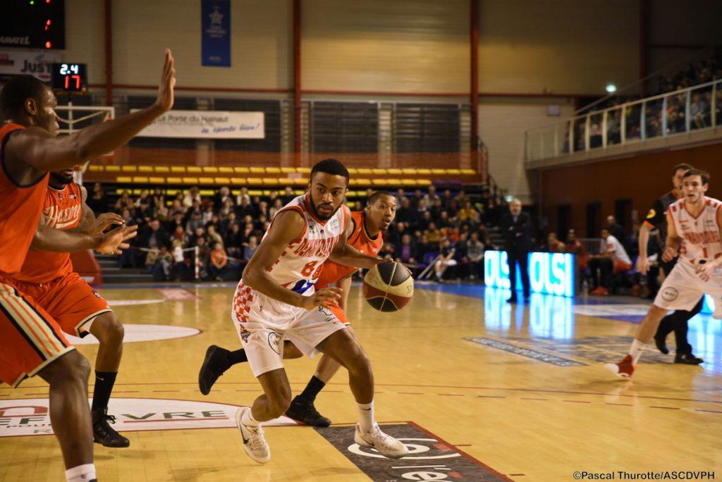 Chpt_Denain_Le-Havre_16