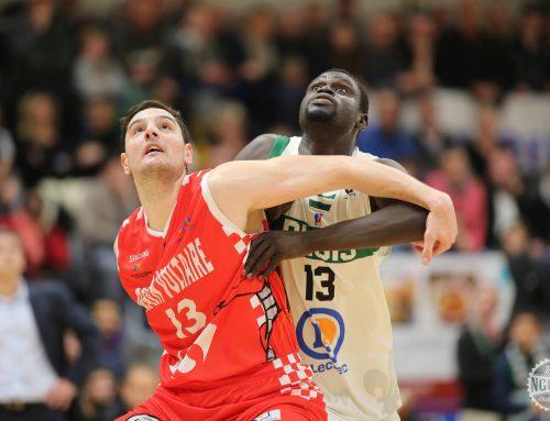 Retour sur le match Blois – Denain