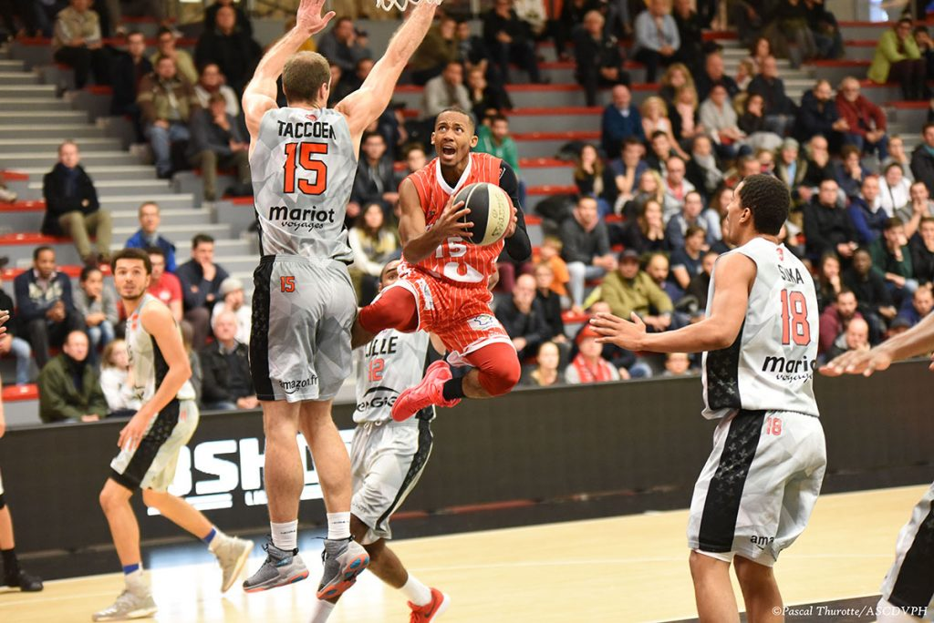 CDF32_Lille_Denain_35