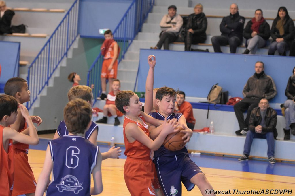 poussins2_denain_brillon_6