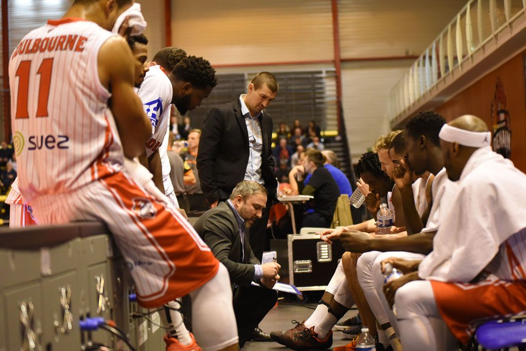 Quart_Retour_LC_Denain_Nancy_10-1024x684