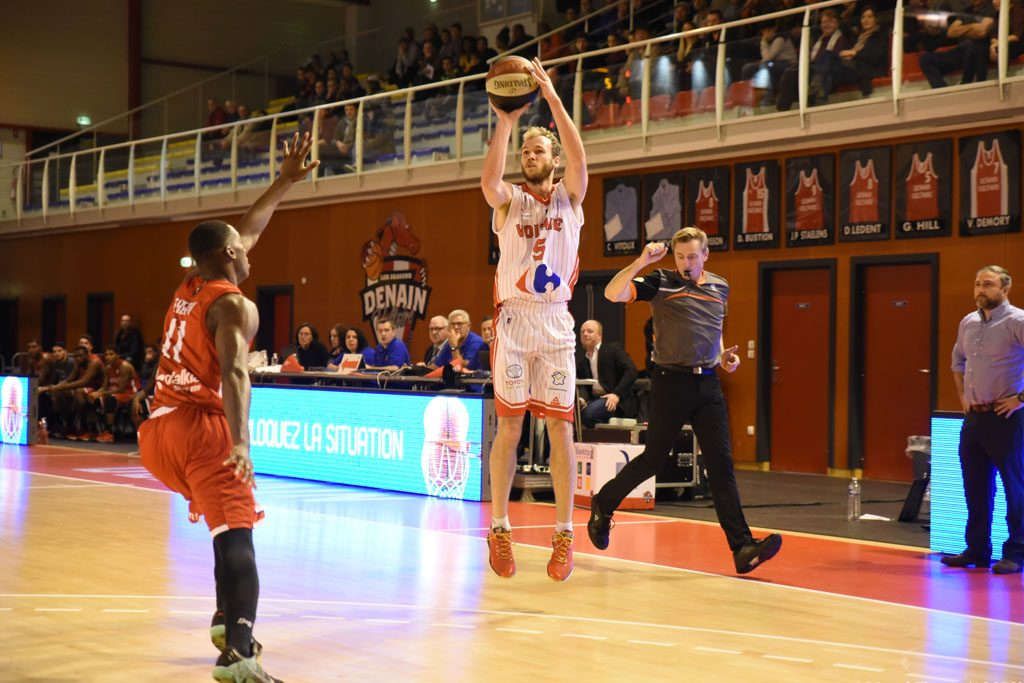 Quart_Retour_LC_Denain_Nancy_18-1024x684