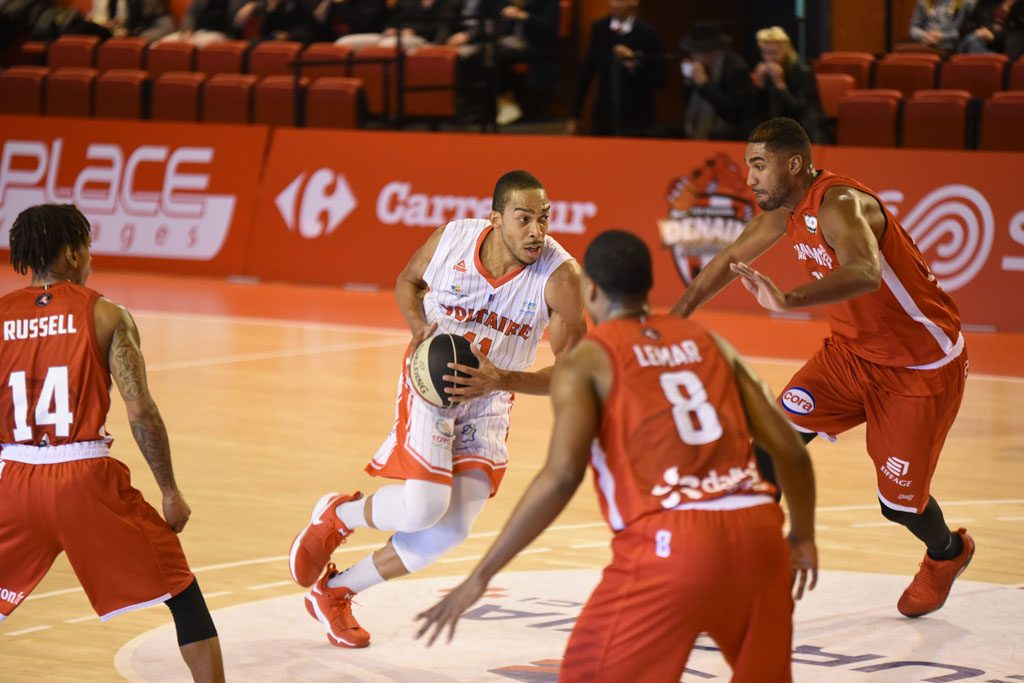 Quart_Retour_LC_Denain_Nancy_30-1024x684