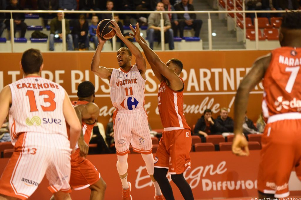 Quart_Retour_LC_Denain_Nancy_4-1024x684