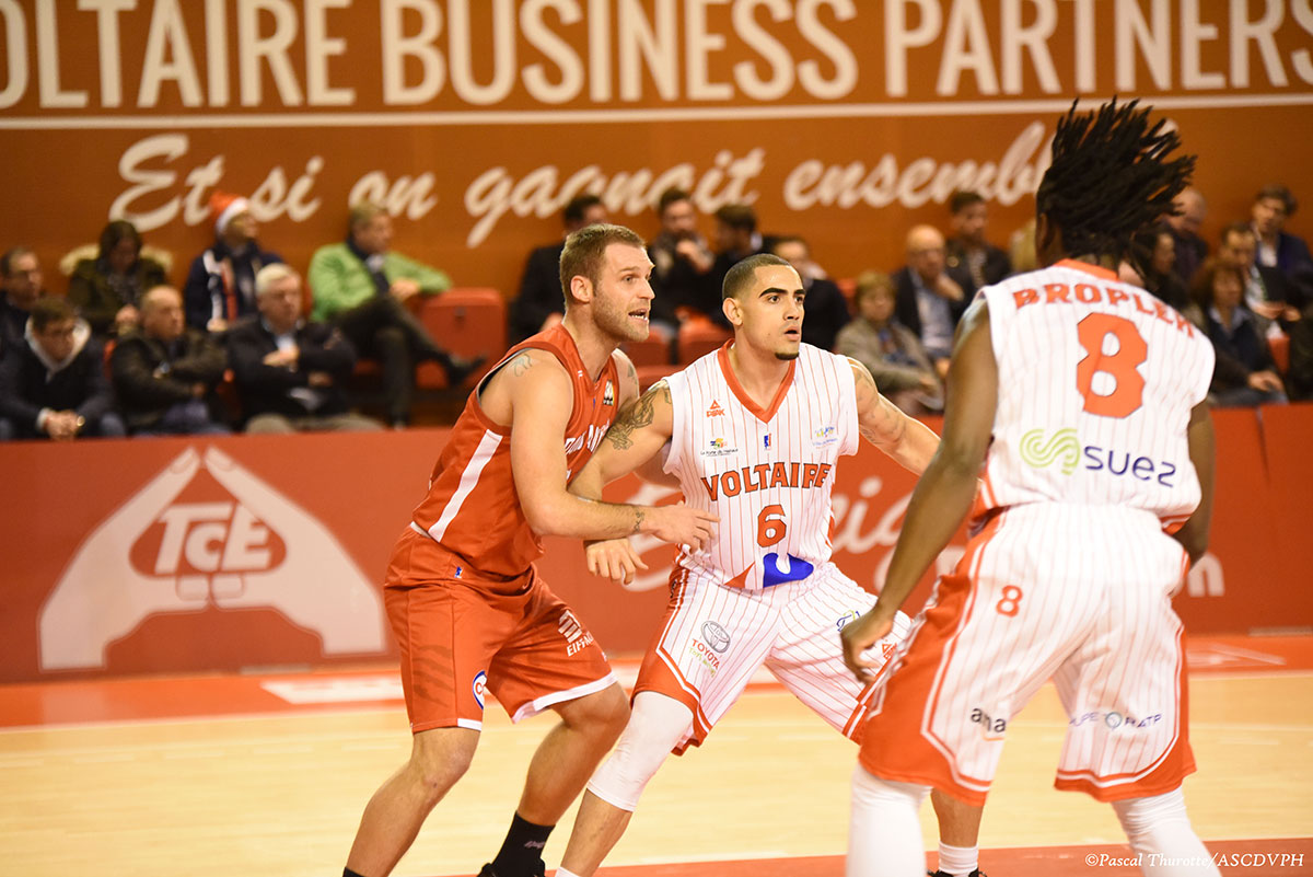 CHPT_Denain_Nancy_22