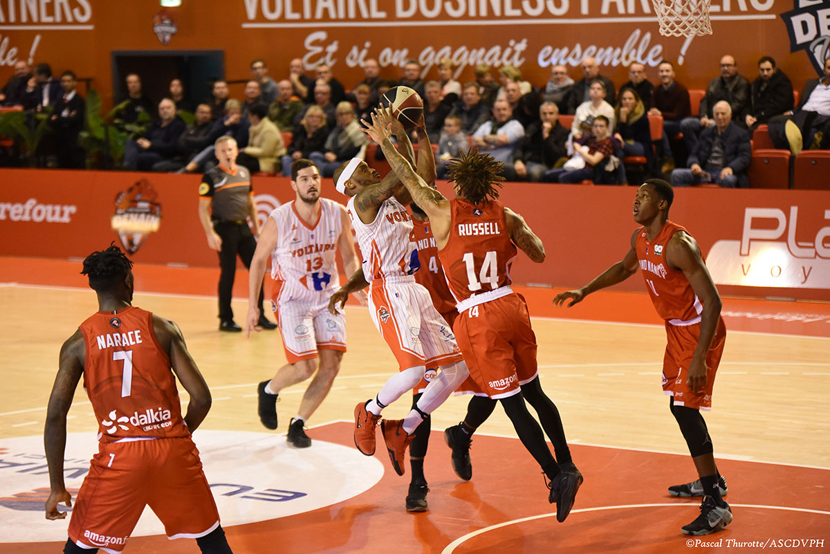 CHPT_Denain_Nancy_41