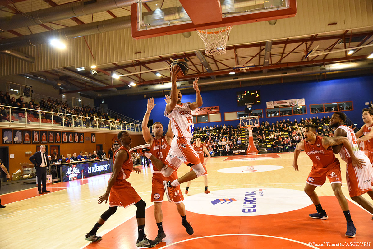 CHPT_Denain_Nancy_48