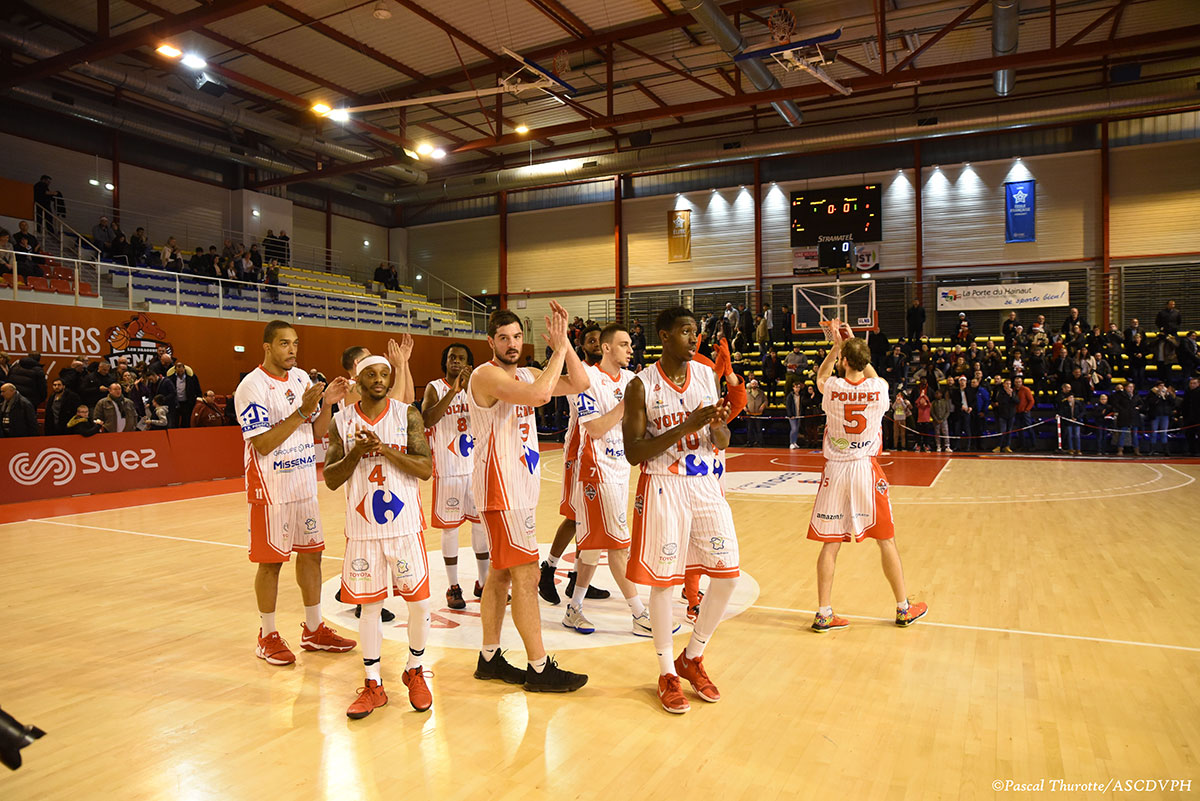 CHPT_Denain_Nancy_63