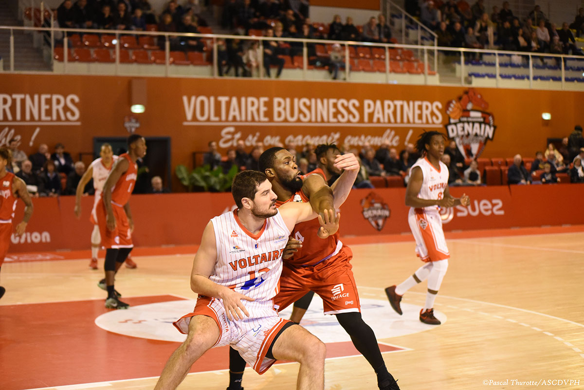 CHPT_Denain_Nancy_7